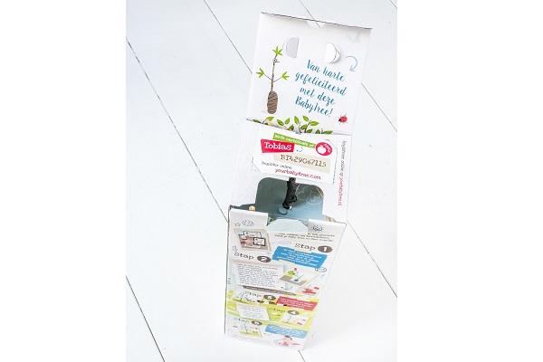 Baby-Tree-nieuwe-verpakking