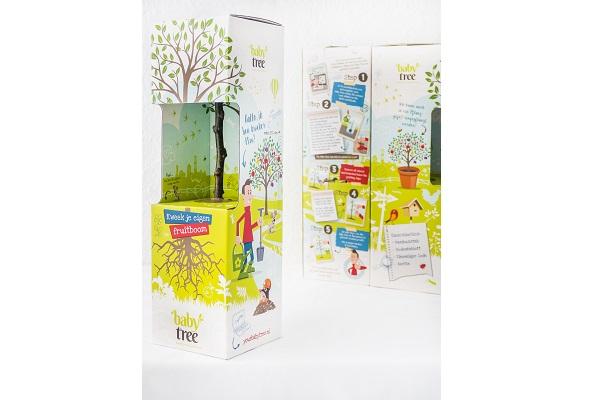 Baby-Tree-verpakking-voor-en-zijkant