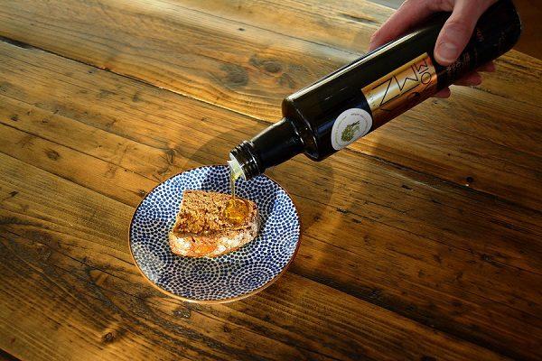 Brood-met-olijfolie-600x400