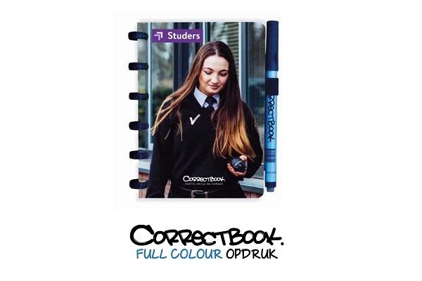Correctbook-A6-full-colour