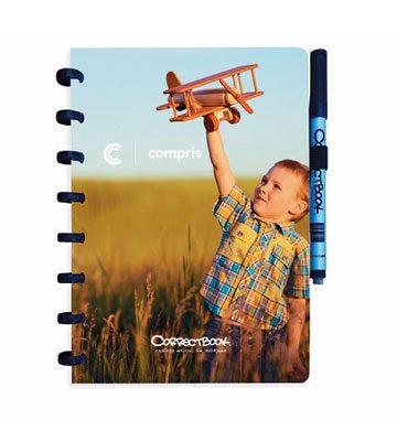 Correctbook-impact-slider