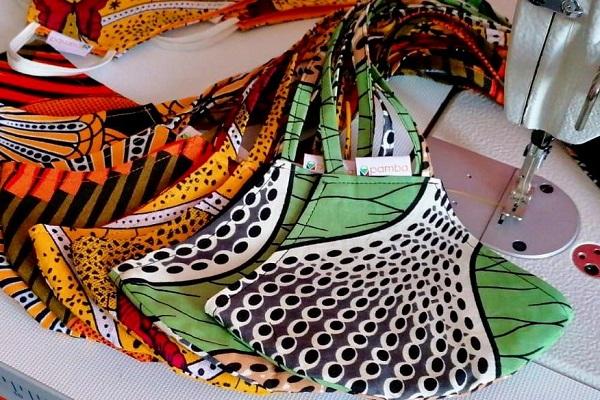 Pamba kleurrijke mondkapjes2