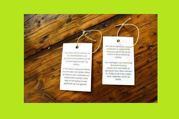 labels-olijfolie-flessen-600x400