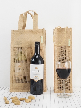 mesh-1-wijntassen