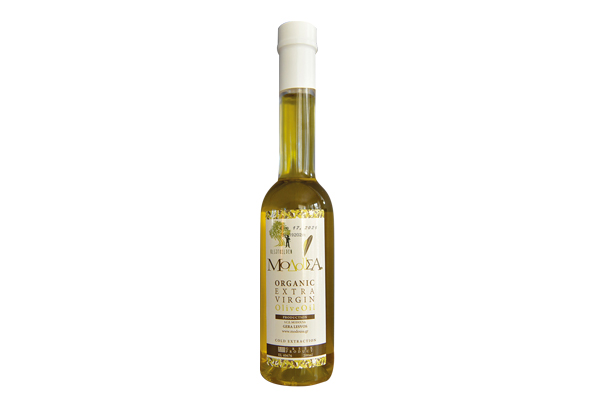 olijfolie_200ml