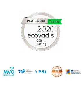 Eco-vadis-en-certificaten