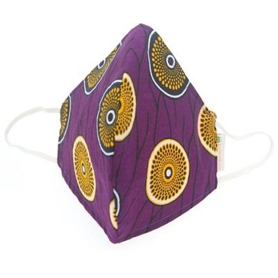 Fair trade Pamba mondkapje 400x400